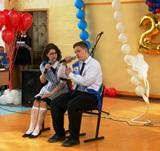 http://school2kovdor.ucoz.org/foto4/dscn1892-kopija.jpg