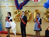 http://school2kovdor.ucoz.org/foto4/dscn1896-kopija.jpg