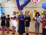 http://school2kovdor.ucoz.org/foto4/dscn1909-kopija.jpg
