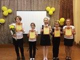 http://school2kovdor.ucoz.org/foto4/gvfcku_cmxi-kopija.jpg