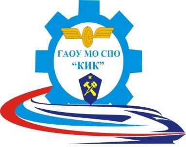 http://school2kovdor.ucoz.org/foto4/hello_html_m420b6ab8.jpg