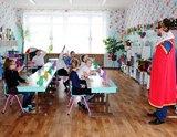 http://school2kovdor.ucoz.org/foto4/iksk50blav0-kopija.jpg