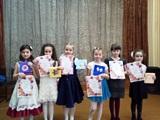 http://school2kovdor.ucoz.org/foto4/pervoklashki-kopija.jpg