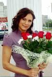 http://school2kovdor.ucoz.org/foto4/petrova_vv-kopija.jpg