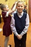 http://school2kovdor.ucoz.org/foto4/shgon.jpg