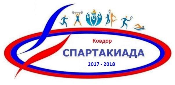 http://school2kovdor.ucoz.org/foto4/spartakiada.jpg