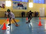 http://school2kovdor.ucoz.org/foto4/sportivnoe_2-2-kopija.jpg