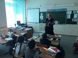 http://school2kovdor.ucoz.org/foto4/tjztheznh7q-kopija.jpg