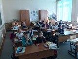 http://school2kovdor.ucoz.org/foto4/weamknnnqsu-kopija.jpg