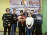 http://school2kovdor.ucoz.org/foto5/1-kopija.jpg