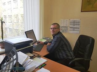 http://school2kovdor.ucoz.org/foto5/20181003_152807.jpg