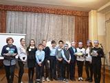 http://school2kovdor.ucoz.org/foto5/20181112_141546-kopija.jpg