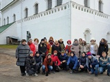 http://school2kovdor.ucoz.org/foto5/20181125_112057-kopija.jpg