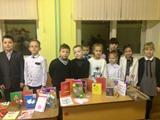 http://school2kovdor.ucoz.org/foto5/6hsqdbaqpiq-kopija.jpg