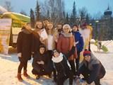 http://school2kovdor.ucoz.org/foto5/b6r2br9n6qw-kopija.jpg