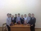 http://school2kovdor.ucoz.org/foto5/cryc9q1b5sa-kopija.jpg