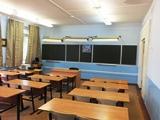 http://school2kovdor.ucoz.org/foto5/dscf2091-kopija.jpg