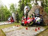 http://school2kovdor.ucoz.org/foto5/dscn1292-kopija.jpg