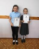 http://school2kovdor.ucoz.org/foto5/dscn1934-kopija.jpg