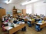 http://school2kovdor.ucoz.org/foto5/dscn1936-kopija.jpg