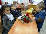 http://school2kovdor.ucoz.org/foto5/dscn1940-kopija.jpg