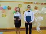 http://school2kovdor.ucoz.org/foto5/dscn1941-kopija.jpg