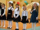 http://school2kovdor.ucoz.org/foto5/dscn1951-kopija.jpg