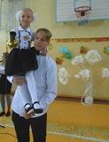 http://school2kovdor.ucoz.org/foto5/dscn1957-kopija.jpg