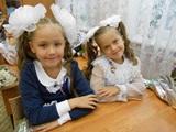 http://school2kovdor.ucoz.org/foto5/dscn1968-kopija.jpg