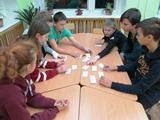 http://school2kovdor.ucoz.org/foto5/img_0528-kopija.jpg