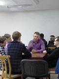 http://school2kovdor.ucoz.org/foto5/img_20181016_192812-kopija.jpg