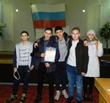 http://school2kovdor.ucoz.org/foto5/mmhfxm2bwd8-kopija.jpg