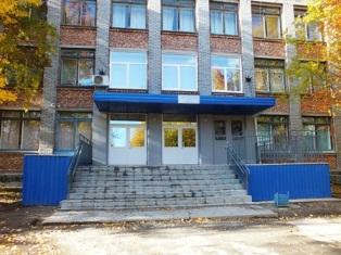 http://school2kovdor.ucoz.org/foto7/novoe_krylco_shkoly-kopija.jpg
