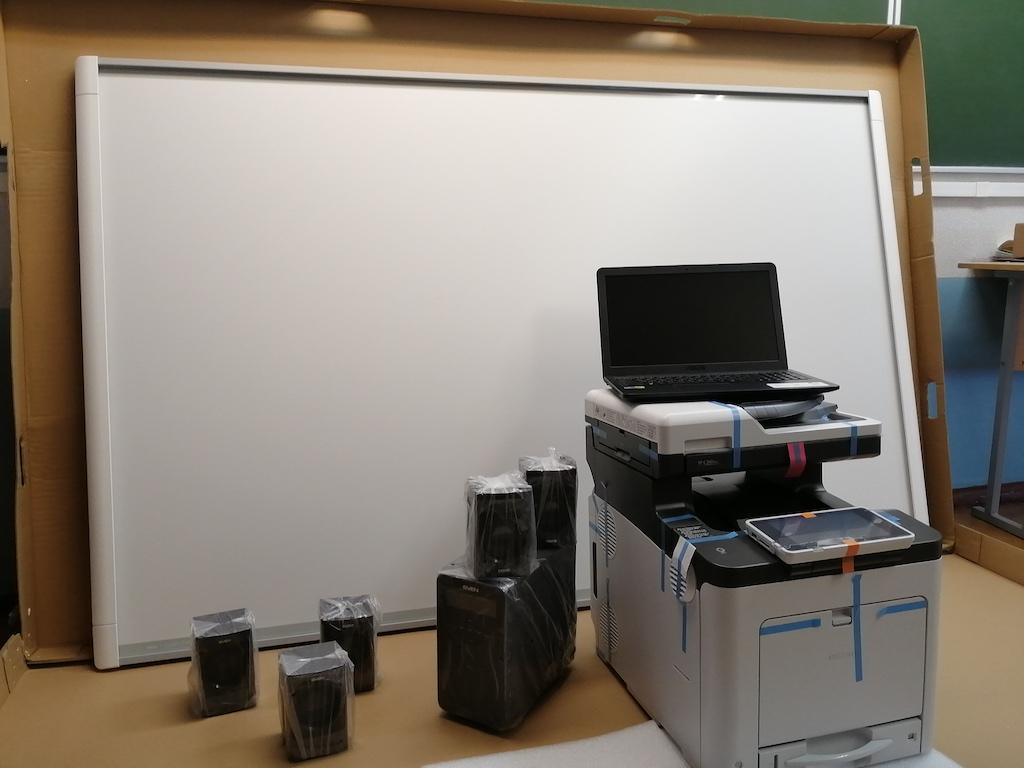 http://school2kovdor.ucoz.org/images/arm_dlja_uchitelja_tekhnologii.jpg